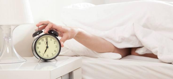 intro-sommeil