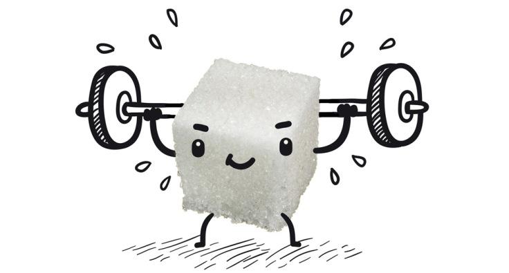 Zuckerwuerfel_gewicht1