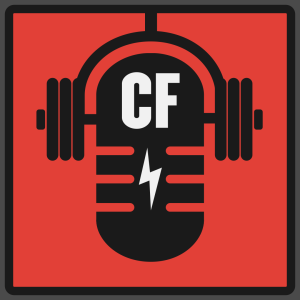 CF_Podcast_ICON