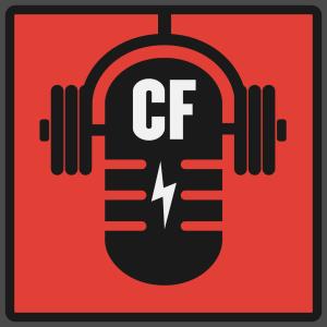 CF_Podcast_ICON