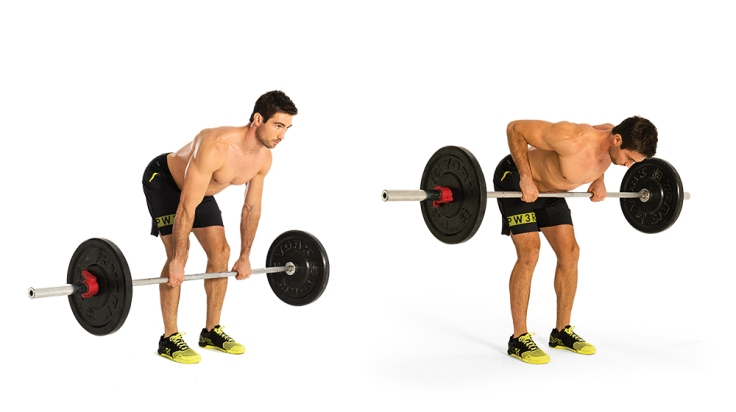 3-2a-barbell-bent-over-row