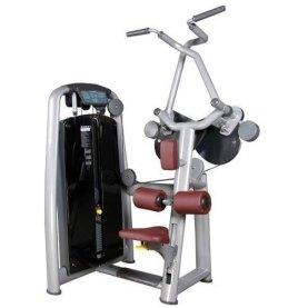 back-pull-down-machine-500x500