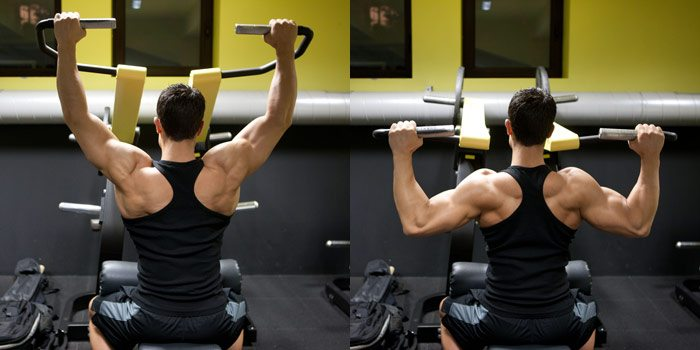 Back-Pull-Down-Machine-for-Workout
