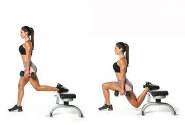 bulgarian-split-squat-e1520878637971