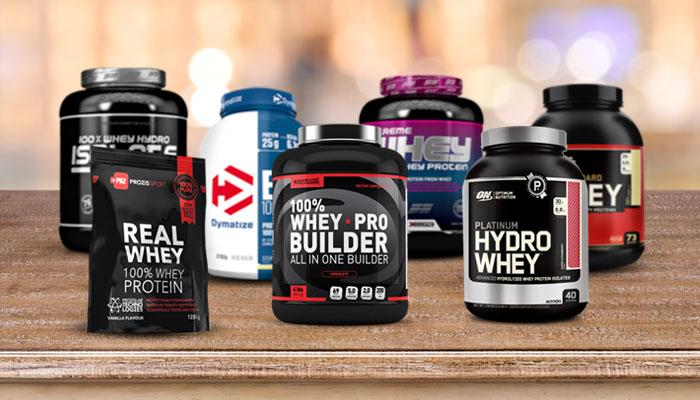 migliore-proteina-per-la-perdita-di-peso