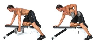 one-arm-dumbbell-row-exercise-guide-01