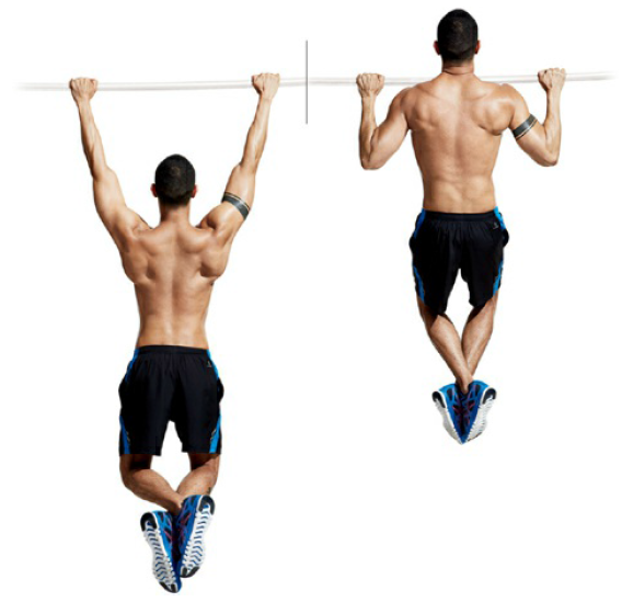 pullup-exercise-correct-execution.png