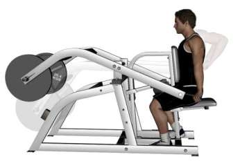 seated-triceps-dips-1-1