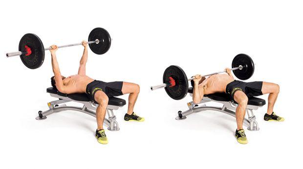 1-1-bench-press
