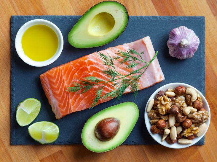AN4-Salmon-low-carb-732x549-Thumbnail.jpg