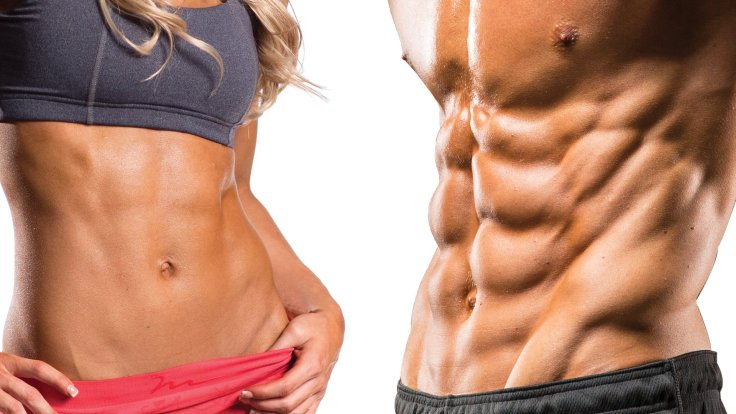 creating-a-six-pack-abs-diet-a-fat-loss-approach-for-perfect-abs-header-v2.jpg