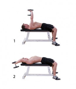 Dumbell-Pull-Over-259x300