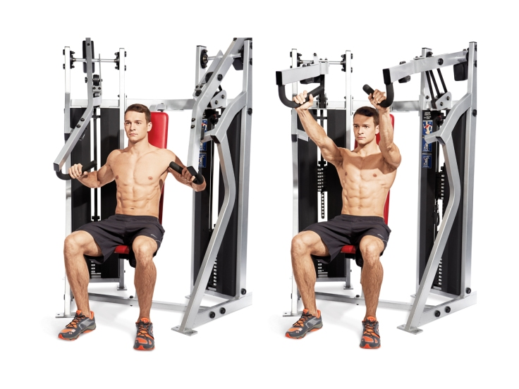 hammer-strength-chest-press-main.jpg