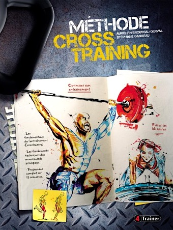 methode-cross-training-V2.jpg