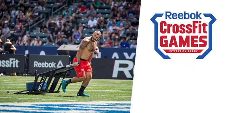 2018-CrossFit-Games-Season-800x400.png