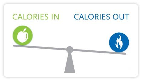 caloriesinvscaloriesout.jpg