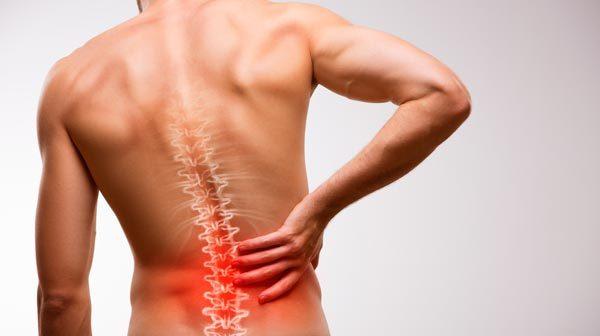lower-backache-600x336