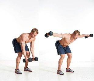 31_-bentover-reverse-flye-30-best-shoulder-exercises-of-all-time-shoulders