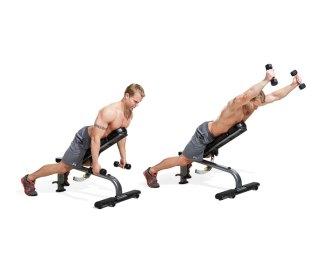 6_-trap-raise-30-best-shoulder-exercises-of-all-time-shoulders