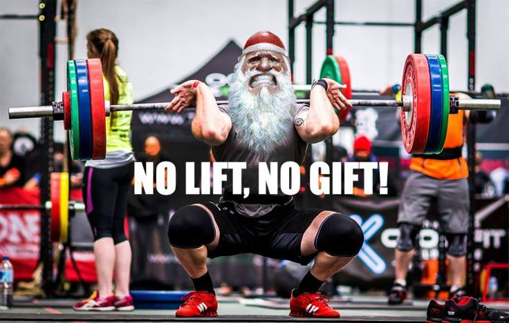 CrossFit-Torian-Christmas-hours.jpg