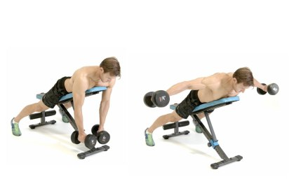 dumbbell-incline-rear-fly
