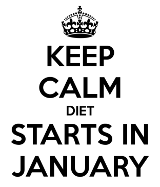 keep-calm-diet-starts-in-january-3.png