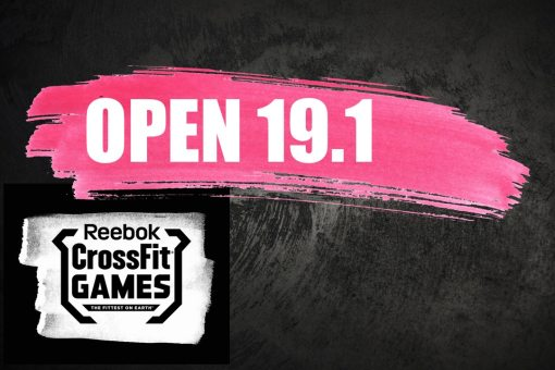 19.1 open.jpeg