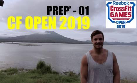 OPEN PREP 19 - 01.jpg