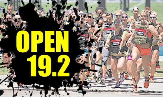 19.2 open.jpg