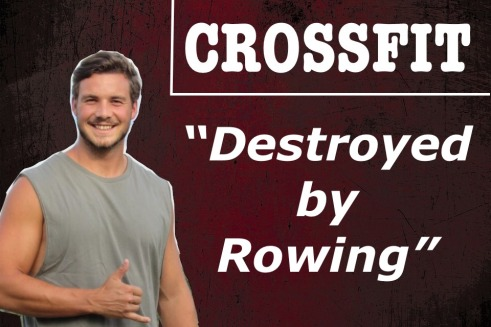 destroyed by rowing.jpg