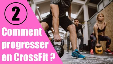 Progresser en CrossFit.jpg