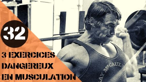 3 Exercices Dangereux en Musculation.jpg